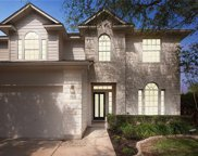 4504 Hibiscus Valley Dr, Austin image