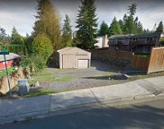 22016 3rd Place W Unit Lot 2, Bothell image
