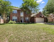 143 Brentwood Dr, Georgetown image