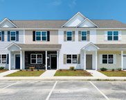 505 Justice Farm Drive, Sneads Ferry image