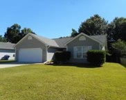 127 S Forest Drive, Havelock image