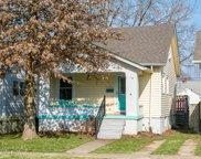 619 Merwin Ave, Louisville image