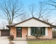 1715 South Grace Avenue, Park Ridge image