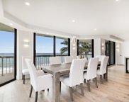3170 S Ocean Boulevard Unit #403-N, Palm Beach image