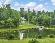 961 Dave Whitaker  Road, Horse Shoe image