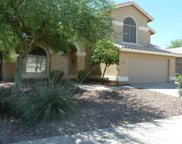 1081 W Oriole Way, Chandler image