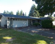 2014 25th Ave SE, Puyallup image