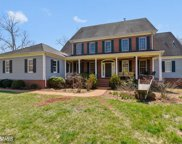 23137 TAIL RACE ROAD, Aldie image