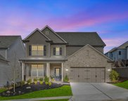 312 Chesterfield Cove, Woodstock image