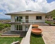 1314 Noninui Place, Kailua image