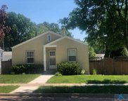 1902 S Grange Ave, Sioux Falls image