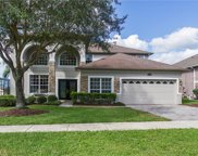3980 Liberty Hill Drive, Clermont image