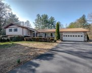 33  Two Tree Drive, Hendersonville image