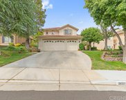 28337 Bryce Drive, Castaic image