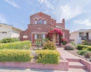 952 Roosevelt St, Monterey image