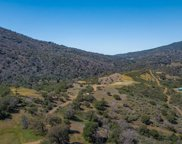26352 Eagle Gap Rd., Santa Ysabel image