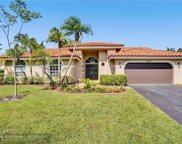 5099 NW 98th Ln, Coral Springs image