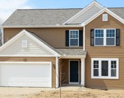 900 View Pointe Drive, Middleville image