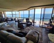 1750   E Ocean Boulevard   610, Long Beach image