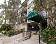 1650 8th Ave Unit #213, Downtown image