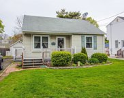 49 Harris  Street, Patchogue image