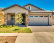 3045 E Appaloosa Road, Gilbert image