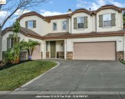 200 W Country Club Dr., Brentwood image