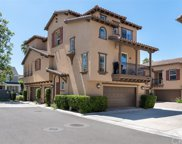 28 Dietes Court, Ladera Ranch image