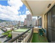 2333 Kapiolani Boulevard Unit 1207, Oahu image