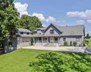1599 Old Mcteer Rd, Loudon image