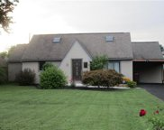 440 6Th, Whitehall Township image
