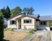 940 St Andrews  St, Nanaimo image
