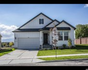 3193 N Meadow View Dr E, Lehi image