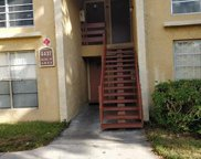 4437 Treehouse Ln Unit #E, Tamarac image