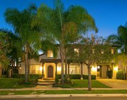 11376 Caspian Place, Scripps Ranch image