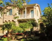 13433 Moreton Glen, Carmel Valley image