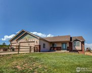 9905 County Road 80, Fort Collins image