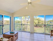 4460 Yacht Harbor Dr, Naples image