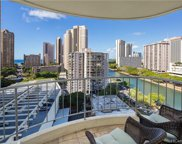1717 Ala Wai Boulevard Unit 1407, Honolulu image