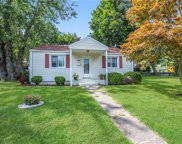 25 Maple  Drive, North Kingstown image
