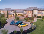 1012 Shotwell Ct, Pleasanton image