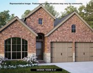 9508 Longhorn Lane, Oak Point image