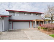 618 SE 130TH  CT, Vancouver image
