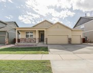 2247 Shadow Rider Circle, Castle Rock image