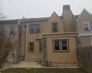223 Ashby Road, Upper Darby image