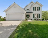 408 Pineview Valley  Lane, Maryland Heights image