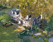 26 Spring Hill  Road, Cold Spring Hrbr image