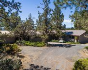65115 Cline Falls, Bend, OR image