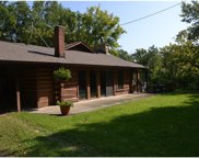 8140 34th  Street, Indianapolis image