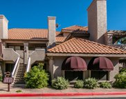 1211 N Miller Road Unit #213, Scottsdale image